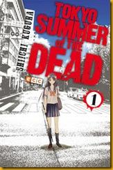 tokyo_summer_dead_1
