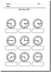 que hora es fichas  (16)