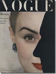 1944-11-01-cover-blumenfeld_172323938336