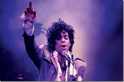 a 1 prince-purple-rain5