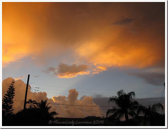 08-15-sunrise2