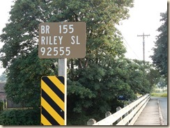 Bridge 155