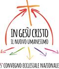 logo Convegno Firenze 2015