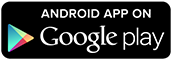 gp Android Badge   Android Apps in WordPress einbetten