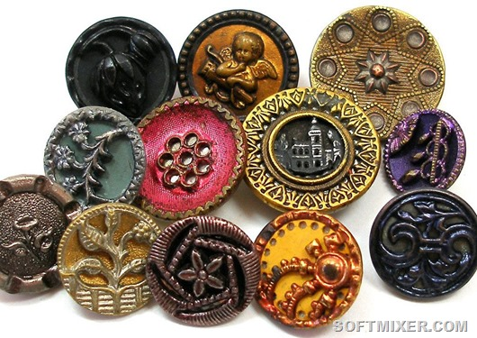 1364312294_history-buttons-16