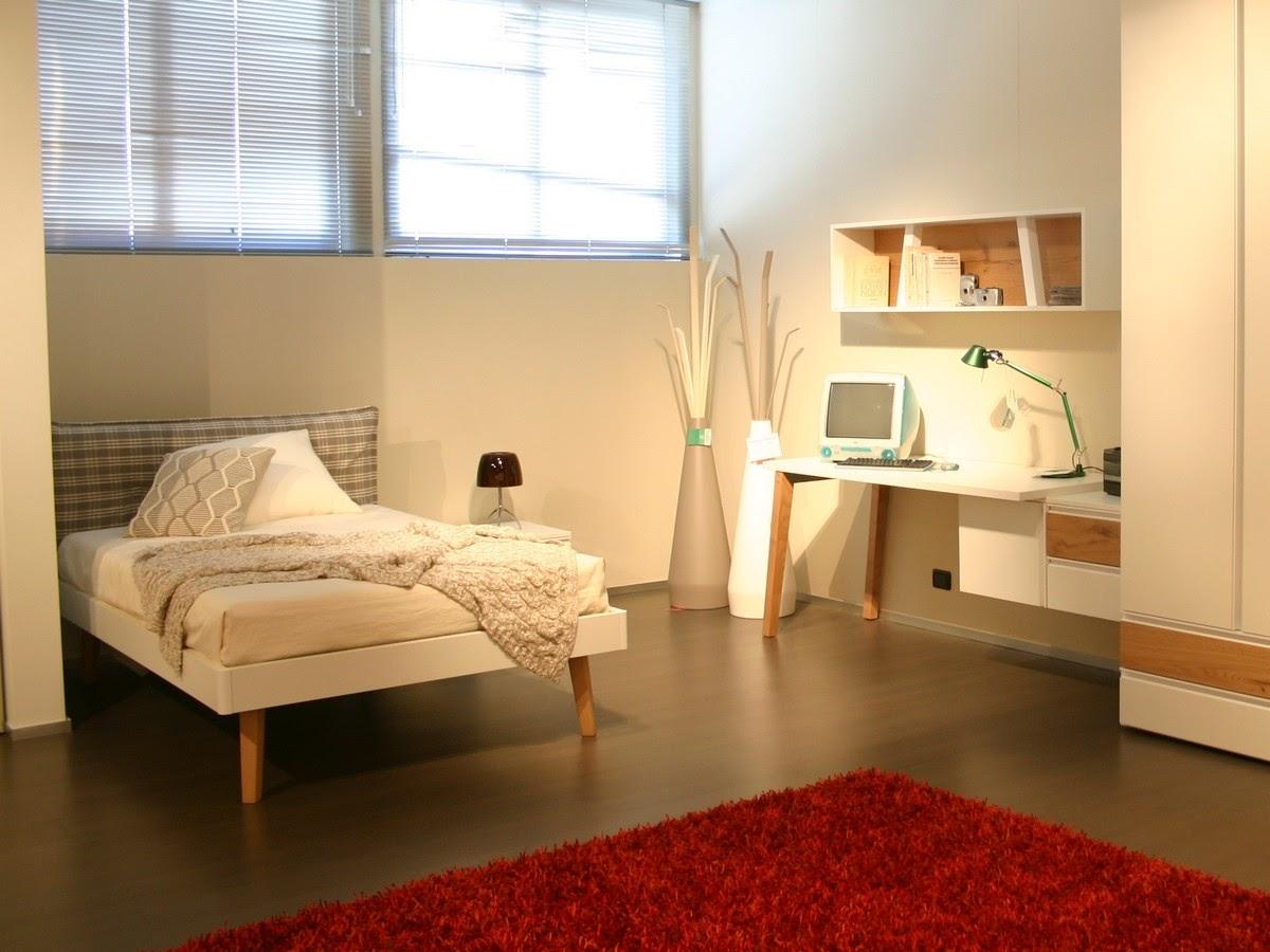 Letti Bassi Per Bambini. Affordable Camere Per Bimbi Ikea ...