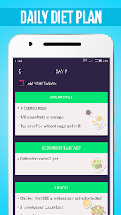 App Lose Weight In 30 Days apk for kindle fire