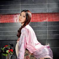 LiGui 2013.08.07 Model 司琪[31+1P] 000_2606.JPG
