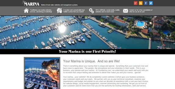 your-marina-website-001