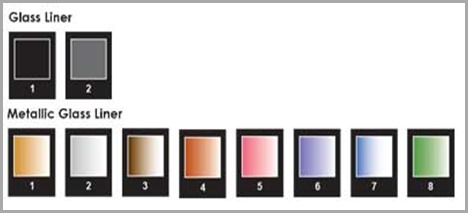 colourchart_artliner_glass