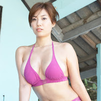 [DGC] 2007.09 - No.476 - Makoto Ishikawa (石川真琴) 037.jpg