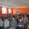 GimnazjumNr6_klasadruga_30.04.2015_3.JPG