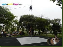 Blog002-2015-07-27Gazeta de Espinho