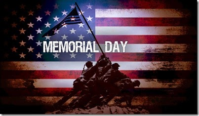 Memorial Day (4)