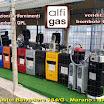 GPL GAS DI ALFIERI ANTONIO.jpg