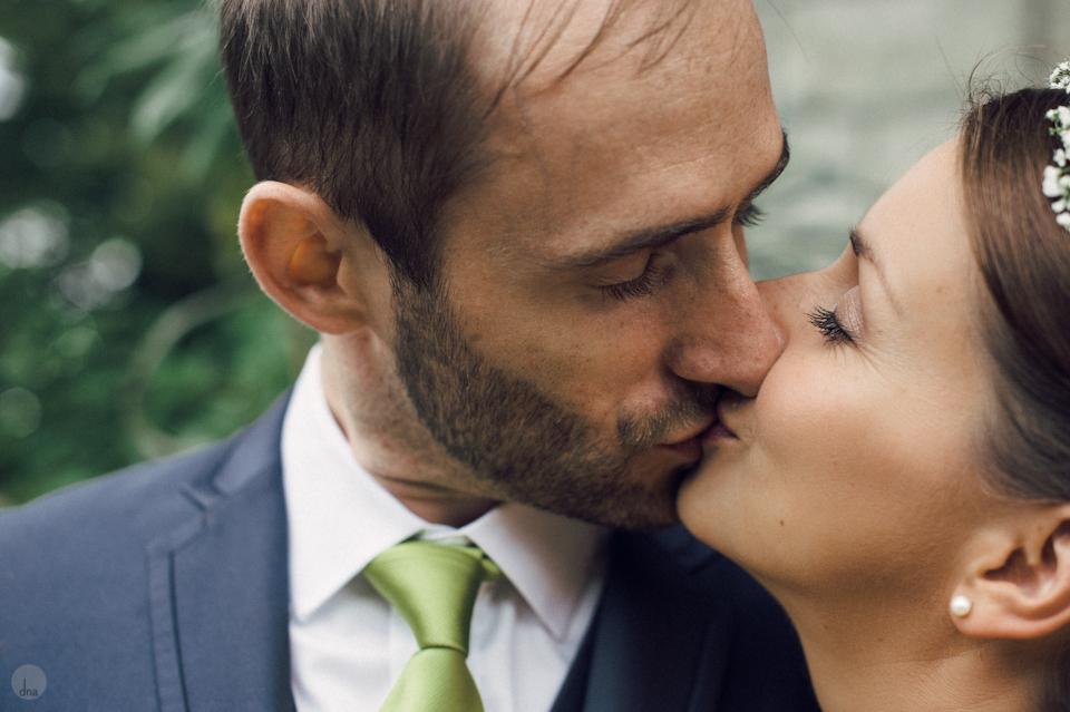 Ana and Peter wedding Hochzeit Meriangärten Basel Switzerland shot by dna photographers 934.jpg