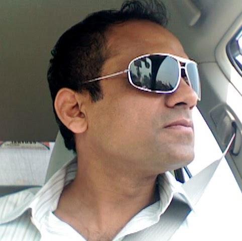 Tahir Nihad (Tahir Bajwa) Image - photo