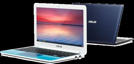 Chrome OS pian tiensä päässä, Käyttöjärjestelmät yhdistetään?