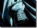 Requiem From the Darkness 01 - Azuki Bean Washer[69A04C52].mkv_snapshot_18.34_[2015.09.06_13.37.54]