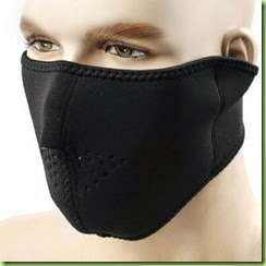 swank-skull-black-design-neoprene half face mask