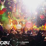 2016-02-13-post-carnaval-moscou-298.jpg