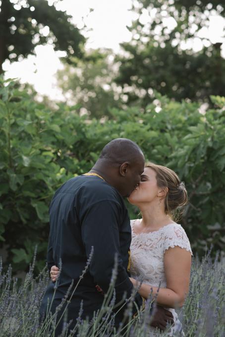 Hannah and Pule wedding Babylonstoren Franschhoek South Africa shot by dna photographers 953.jpg