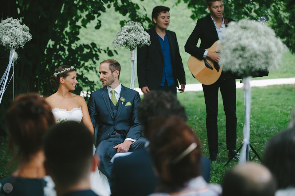Ana and Peter wedding Hochzeit Meriangärten Basel Switzerland shot by dna photographers 473.jpg