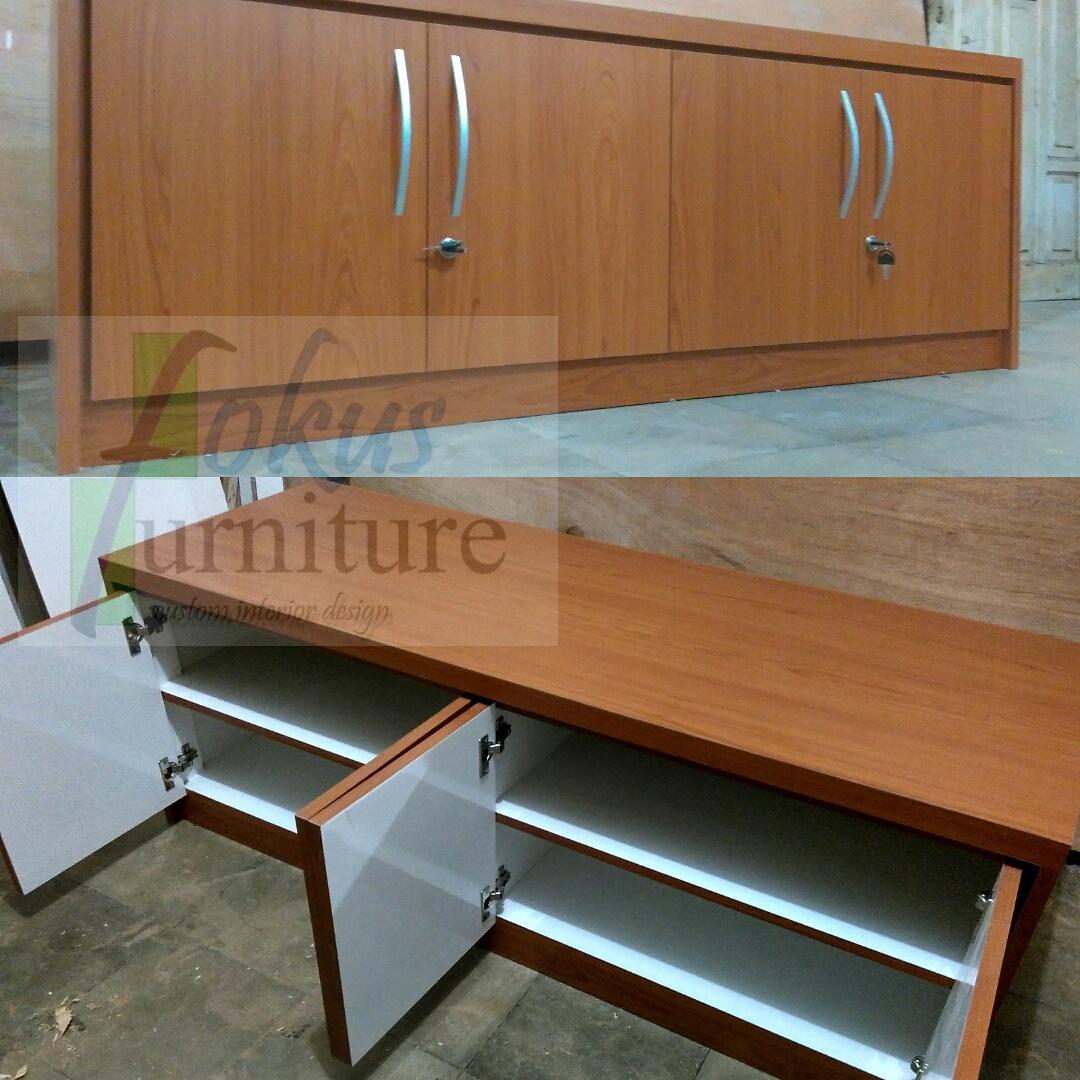 Jasa Pembuatan Custom Furniture Jakarta