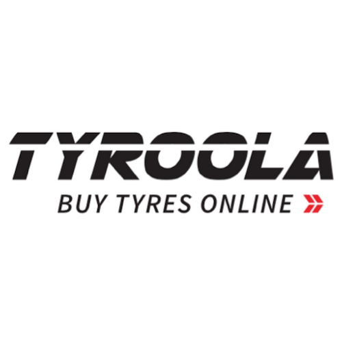Tyroola Pty Ltd images, pictures