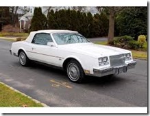 1985-buick-riviera-2dr-coupe-convertible-2.jpg