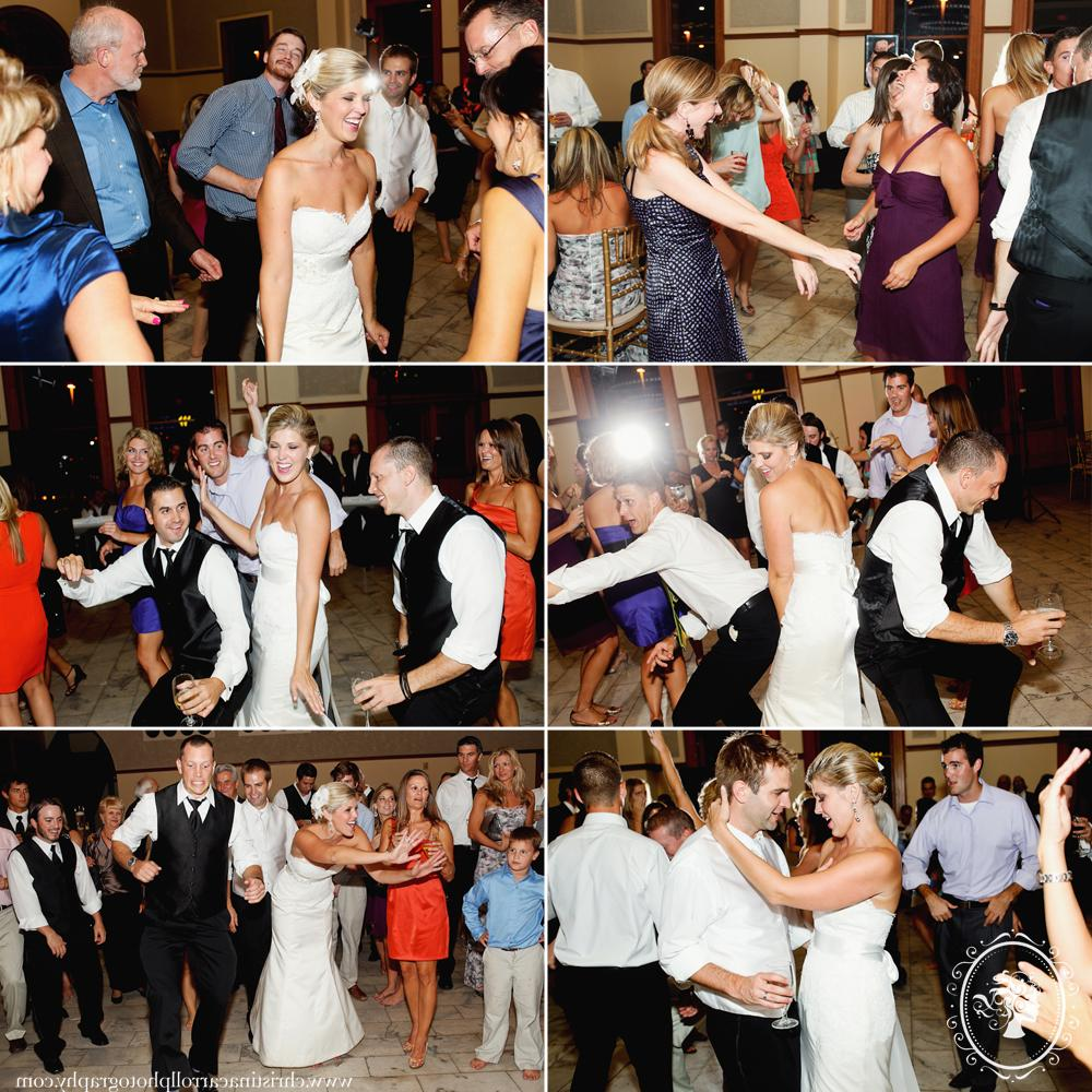 Jenny & Mike- Ashton Depot,