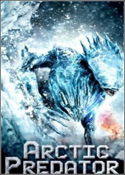 Baixar Filme Predador Ártico (Dublado)