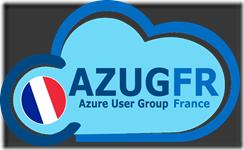 Logo_AZUGFR_v1_1000x610_TextInside