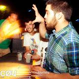 2015-06-clubbers-moscou-44.jpg