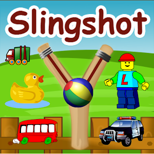 Download free Slingshot for PC on Windows and Mac