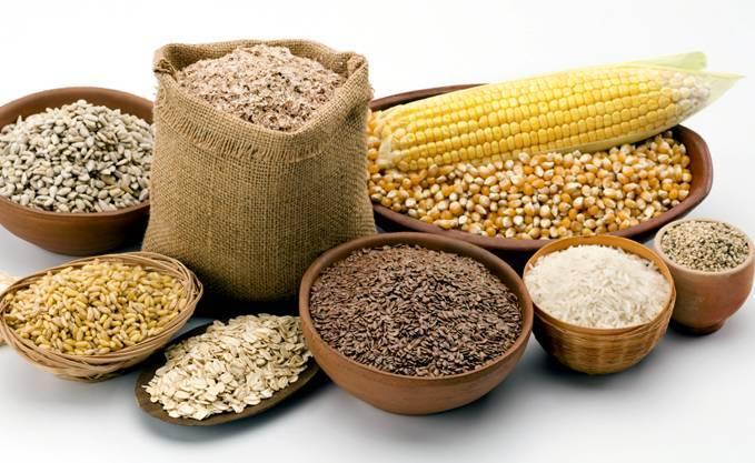 Les prix des produits alimentaires à leur plus bas niveau