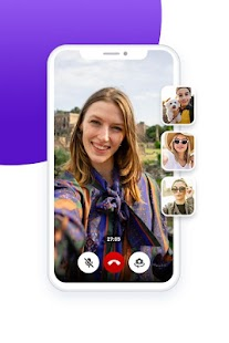 Random Girl Video Call & Live Video Chat Guide
