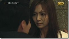 My.Beautiful.Bride.E04.mkv_20150705_[202]