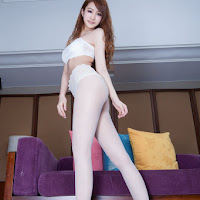 [Beautyleg]2014-04-11 No.960 Kaylar 0022.jpg
