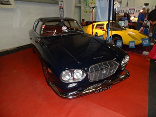 2015.09.26-034 Lancia Flavia Sport
