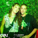 2015-07-18-carnaval-estiu-moscou-35.jpg