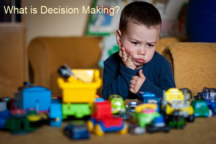 decision making meaning definition articles