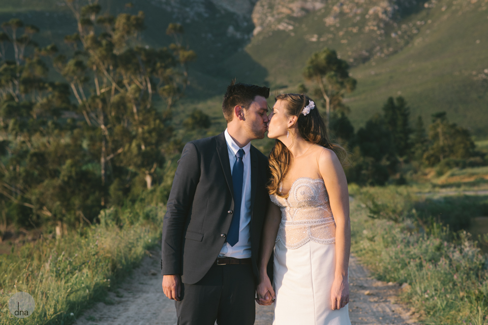 Lise and Jarrad wedding La Mont Ashton South Africa shot by dna photographers 0938.jpg