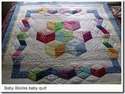 BabyBlocks-quilted