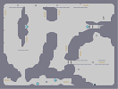 Thumbnail of the map 'W-Cave'