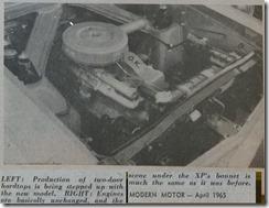 Modern Motor 65 (8) - Copy