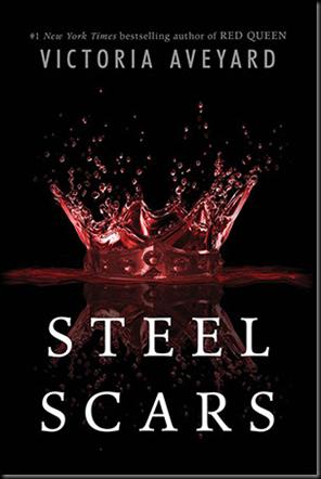 steel-scars