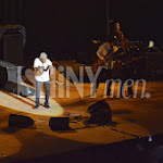 shinymen-cheb-khaled-festival-de-carthage-2013 (131).JPG
