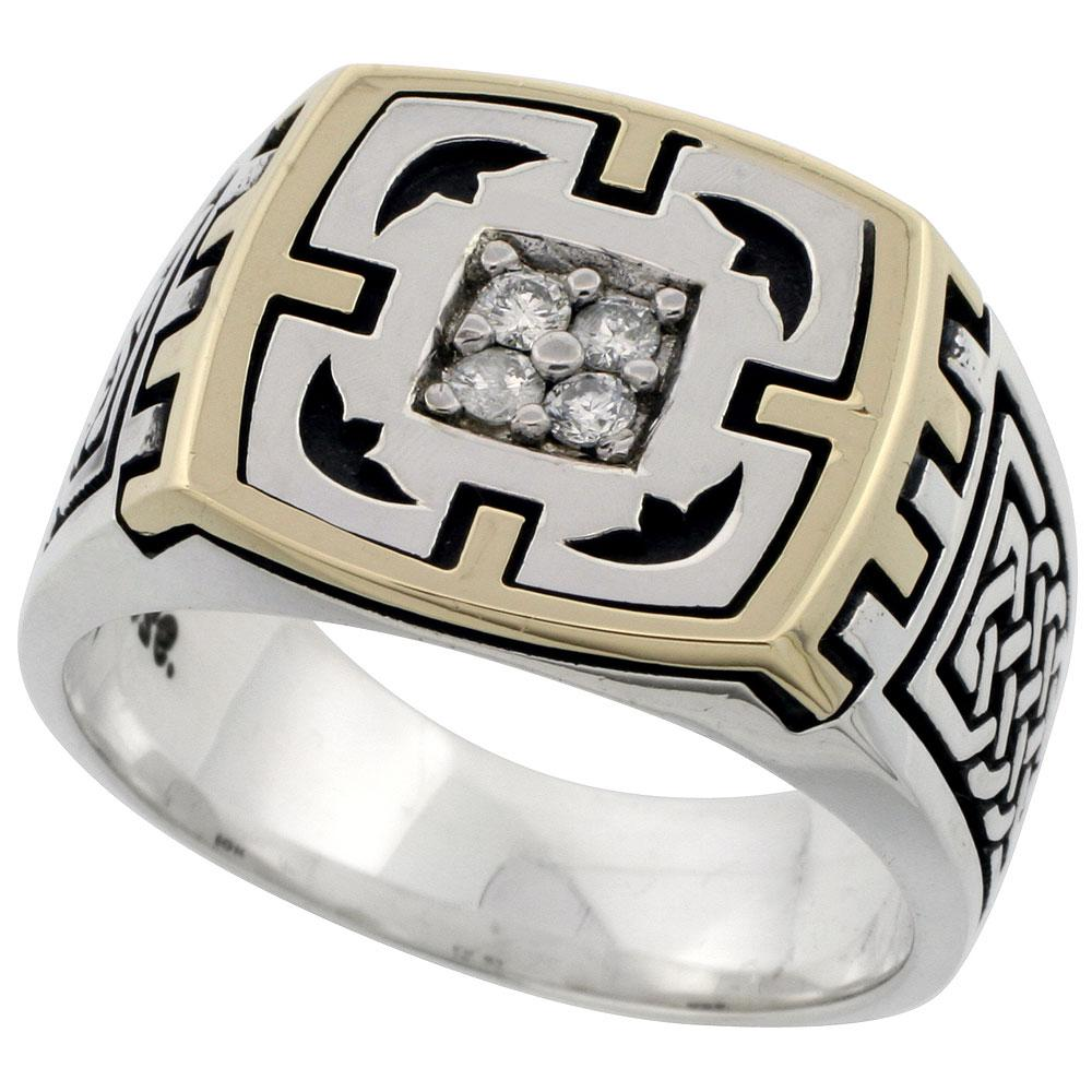 Mens Claddagh Wedding Rings 50 Ideal Wedding rings at dillards