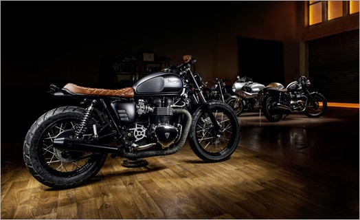 Triumph-Bonneville-SE-Custom-By-MaccoMotors-Right-Side-Profile - copia